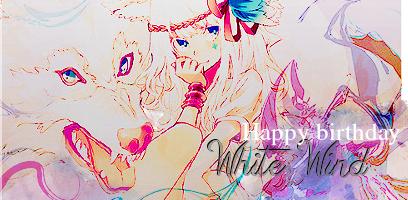 ♥ White Wind ♥ Whitew10