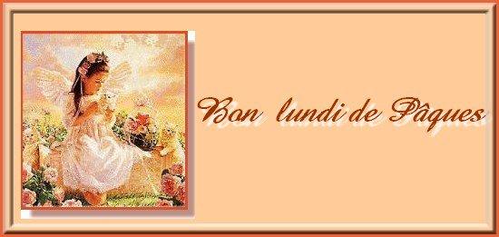 Bon Lundi   de Pâques  Lundi_10