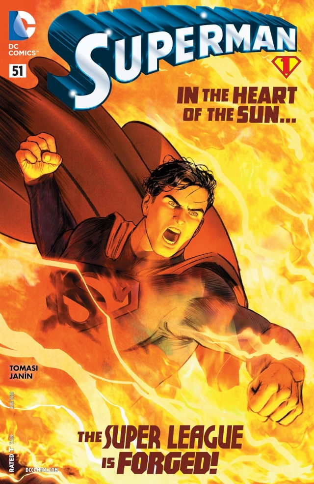 DCnU Superman Thread (re: Action Comics and Superman) - Page 6 Superm10