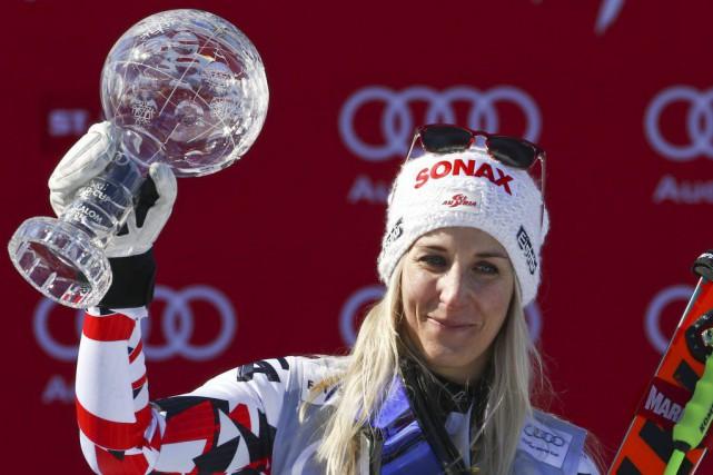 Le topic du ski et des sports d'hiver saison 2015-2016 V2 - Page 17 1_113