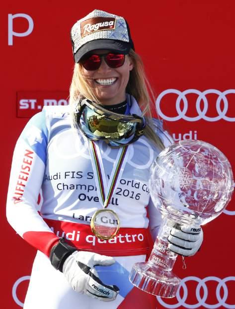 Le topic du ski et des sports d'hiver saison 2015-2016 V2 - Page 17 1_117