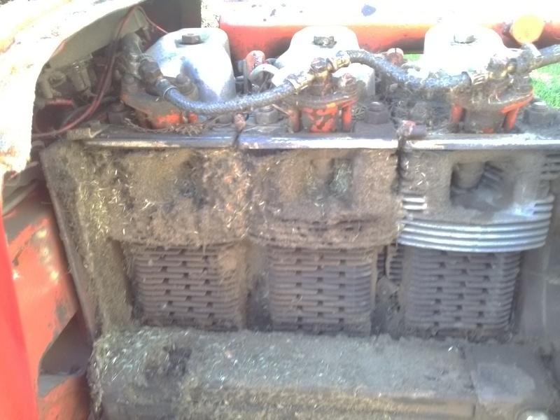 panne moteur sur Renault 60 Img_2010