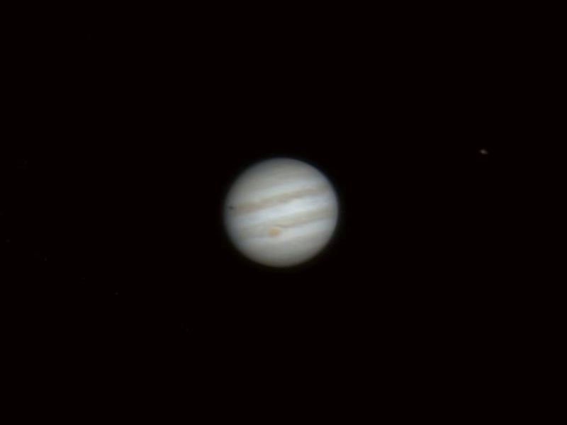 Jupiter au C8 le 03/05/2016 Jupi-011