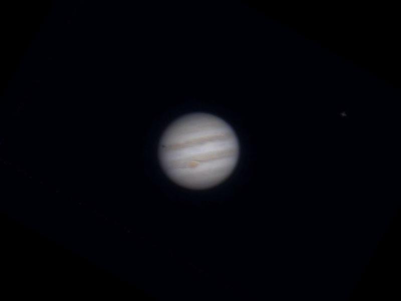 Jupiter au C8 le 03/05/2016 Jupi-015