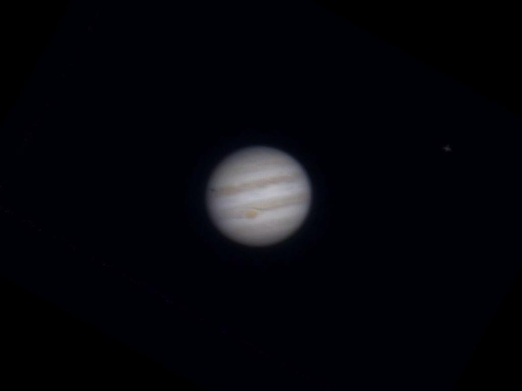 Jupiter au C8 le 03/05/2016 Jupi-017