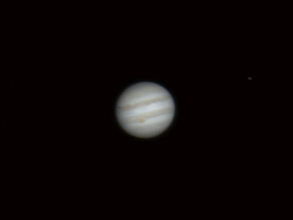 Jupiter au C8 le 03/05/2016 Jupi-018
