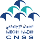 CNSS - le dispositif de tiers-payant Cnss110