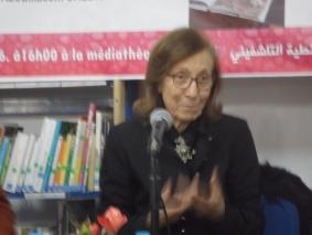 Niamat Allah El Khatib Boujibar et l'art islamique en Méditerranée Dscf2326