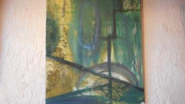 05/05 au 20/05 - Galerie 104 : exposition de peinture de Noëlle Chadeyron Dscn2012