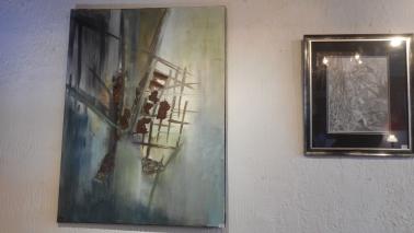 05/05 au 20/05 - Galerie 104 : exposition de peinture de Noëlle Chadeyron Dscn2015