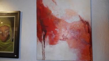05/05 au 20/05 - Galerie 104 : exposition de peinture de Noëlle Chadeyron Dscn2016