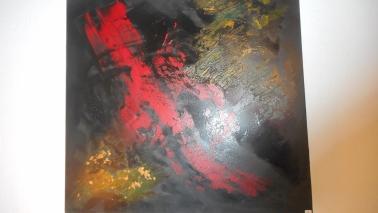 05/05 au 20/05 - Galerie 104 : exposition de peinture de Noëlle Chadeyron Dscn2018
