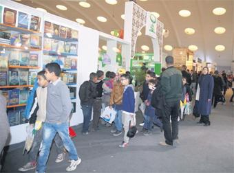 01/04 au 03/04 - 2ème festival de l'enfant d'El Jadida Festiv10
