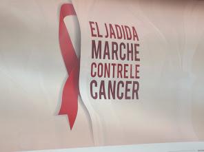 Nous avons marché contre le cancer... Marche13