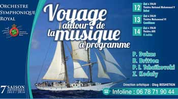 14/05 - Voyage autour de la musique à programme Voyage10
