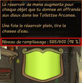 Toilettes Arcanes Jaugen10
