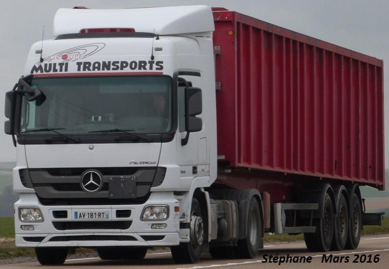 Multi Transports (Chadrac 43) - Page 7 P1330656