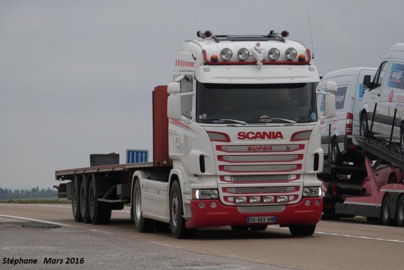 Scania série 4 et R,G,P. - Page 23 P1330657