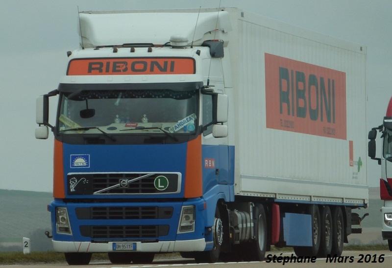 Riboni (Meina) (Groupement Astre) - Page 2 P1330665
