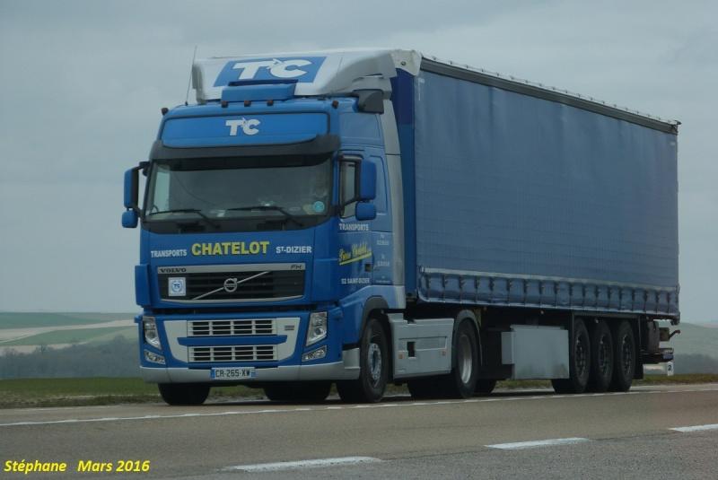 Transports Chatelot (Saint Dizier 52) - Page 3 P1330711