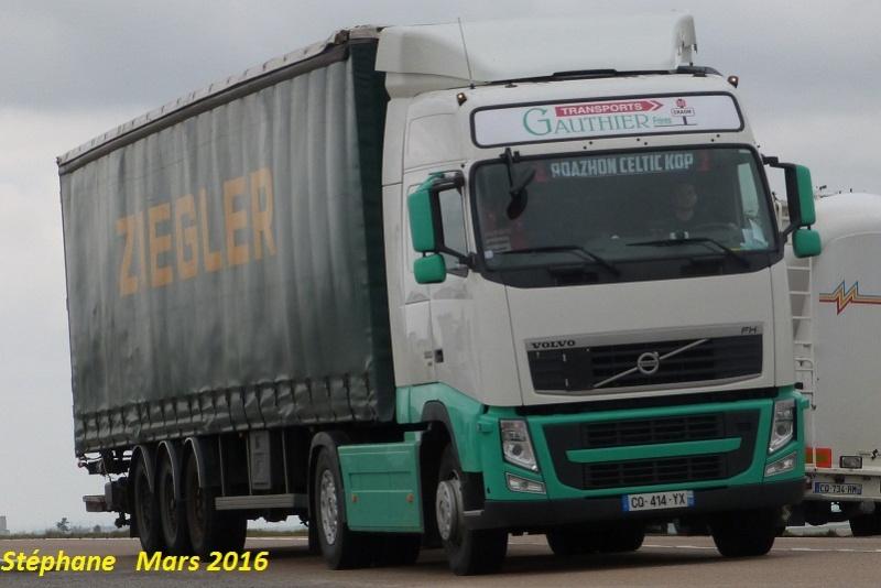 Gauthier Frères (Craon) (53) P1330716