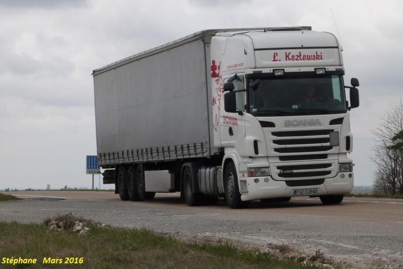 L. Kozlowski  (Wronki) P1330718