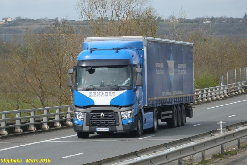 Transports Blin (Bogny sur Meuse, 08) - Page 2 P1330755