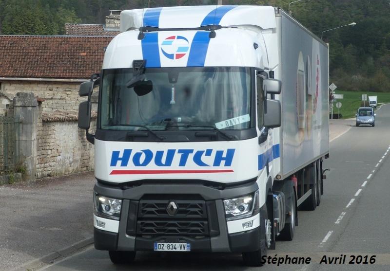 Houtch.(Fresnoy le Grand 02) - Page 2 P1330811