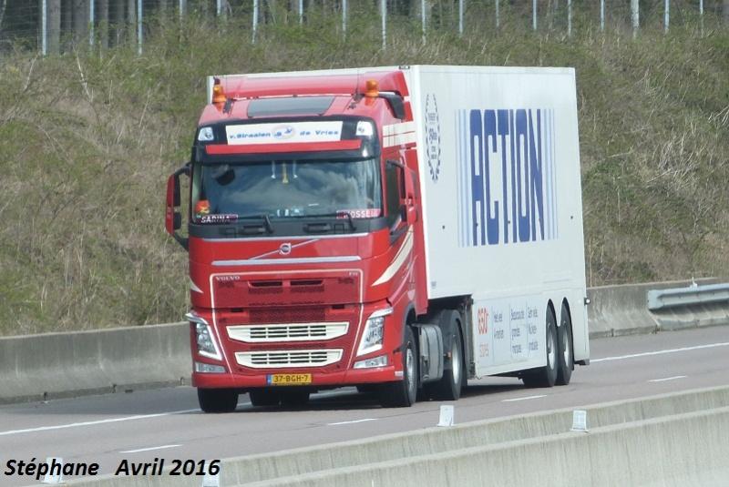 VSDV  Van Straalen De Vries (Zwaagdijk) P1330822