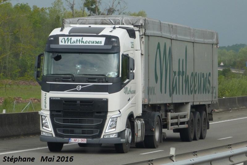 Eric Mattheeuws (Veurne) P1330835