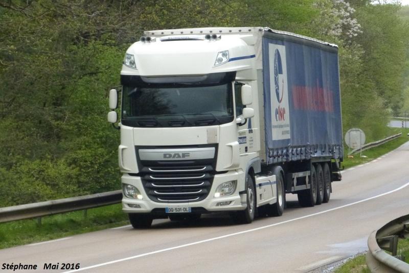 Stéphane Langlois (Maromme) (76) (transporteur disparus) P1330846