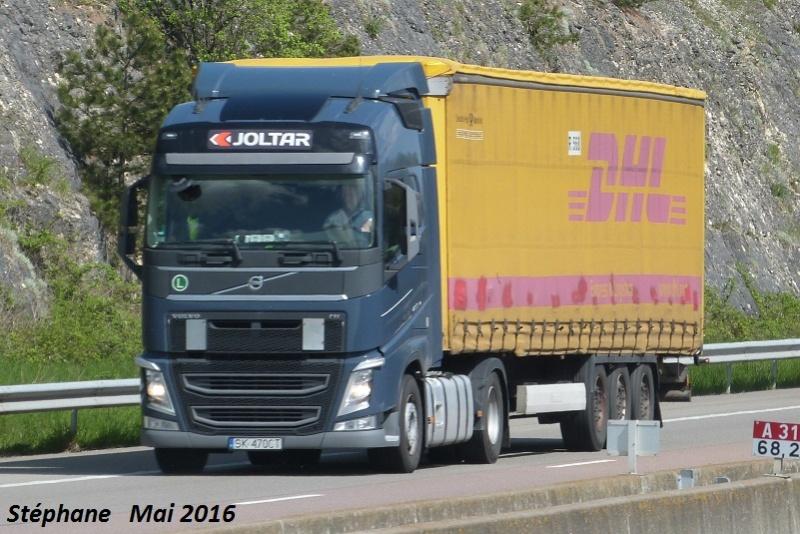 Joltar  (Krakow) P1330929
