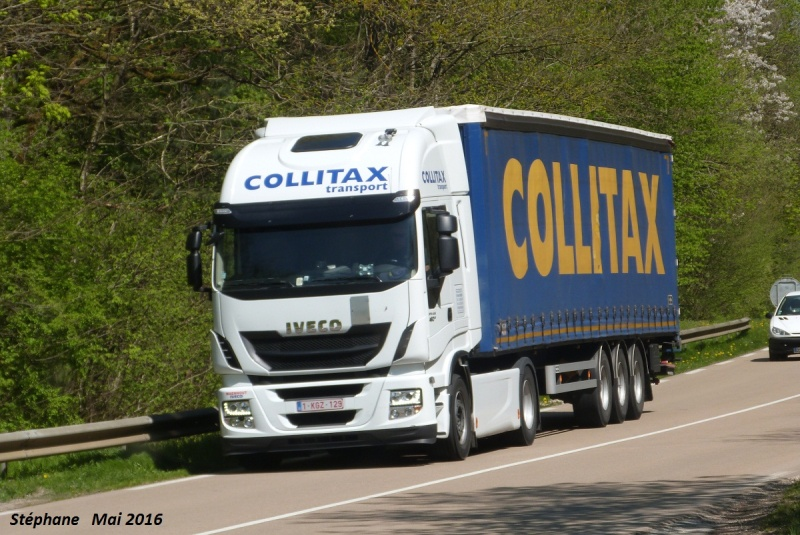 Collitax (Evergem) P1330936