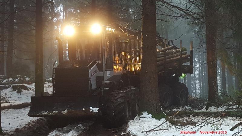 Logset  Smart131