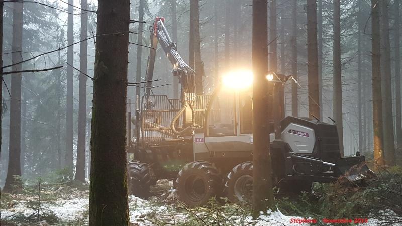 Logset  Smart132