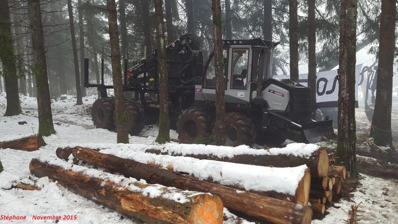 Logset  Smart133