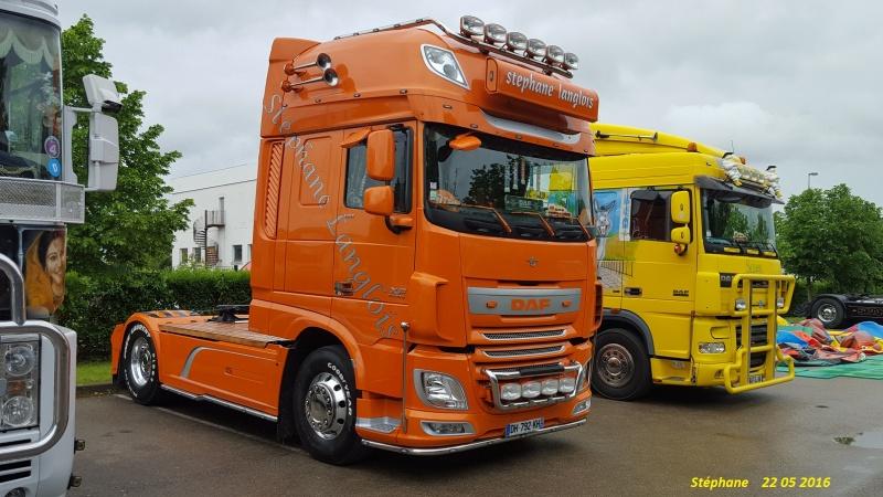 Salon du camion de l'Aube les 21 et 22 mai 2016 Smart184