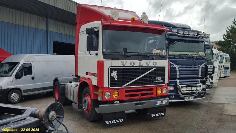 Volvo F 10,12 et 16. - Page 5 Smart261