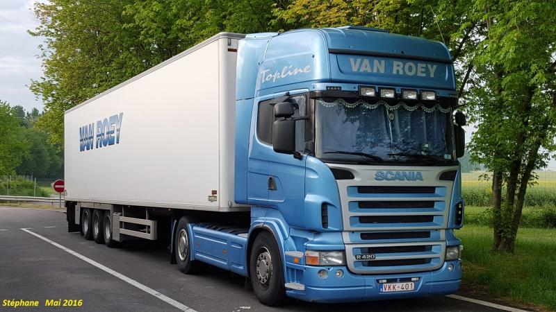 Van Roey (Kortenberg) Smart288