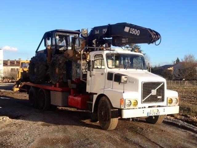 Transports de tracteurs forestier - Page 3 Smart_21