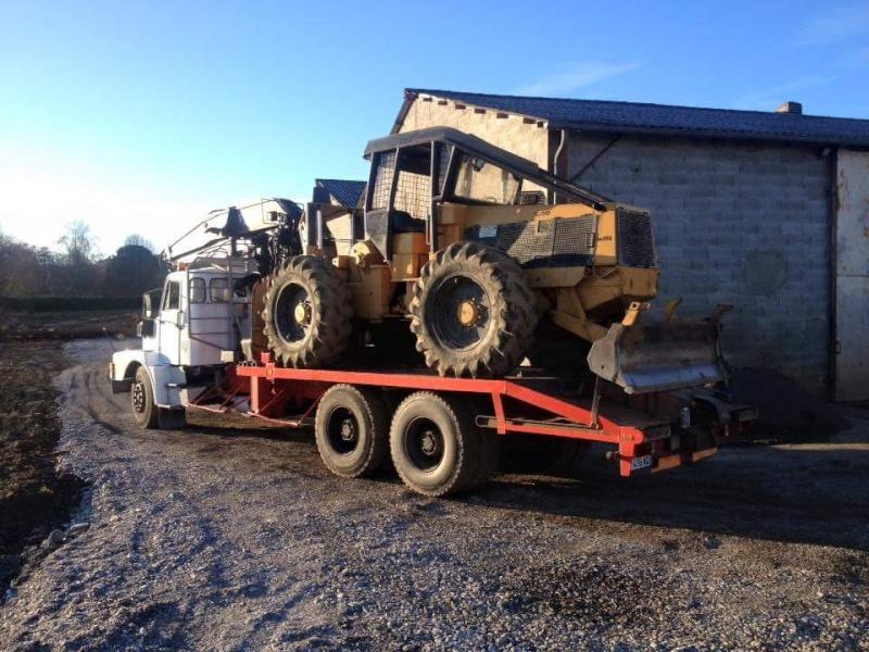 Transports de tracteurs forestier - Page 3 Smart_22