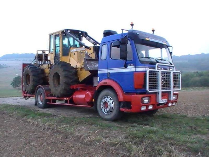 Transports de tracteurs forestier - Page 3 Smart_34