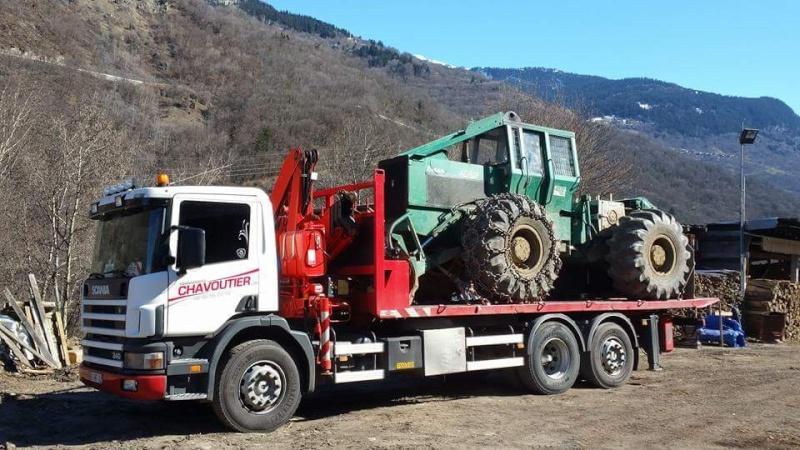 Transports de tracteurs forestier - Page 3 Smart_76