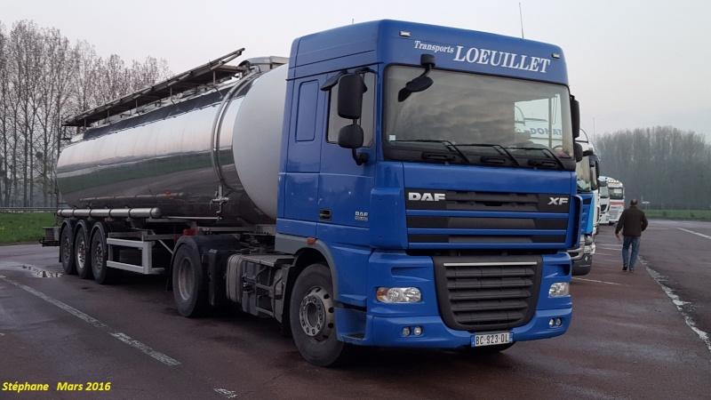 Loeuillet  (Blessy, 62) Smart_98