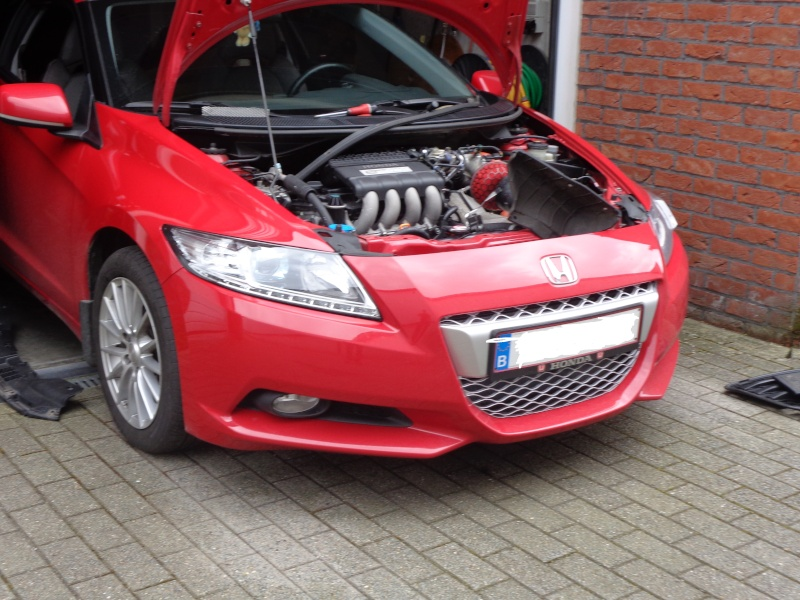 Ma crz milano red sport - Page 17 Dsc06411