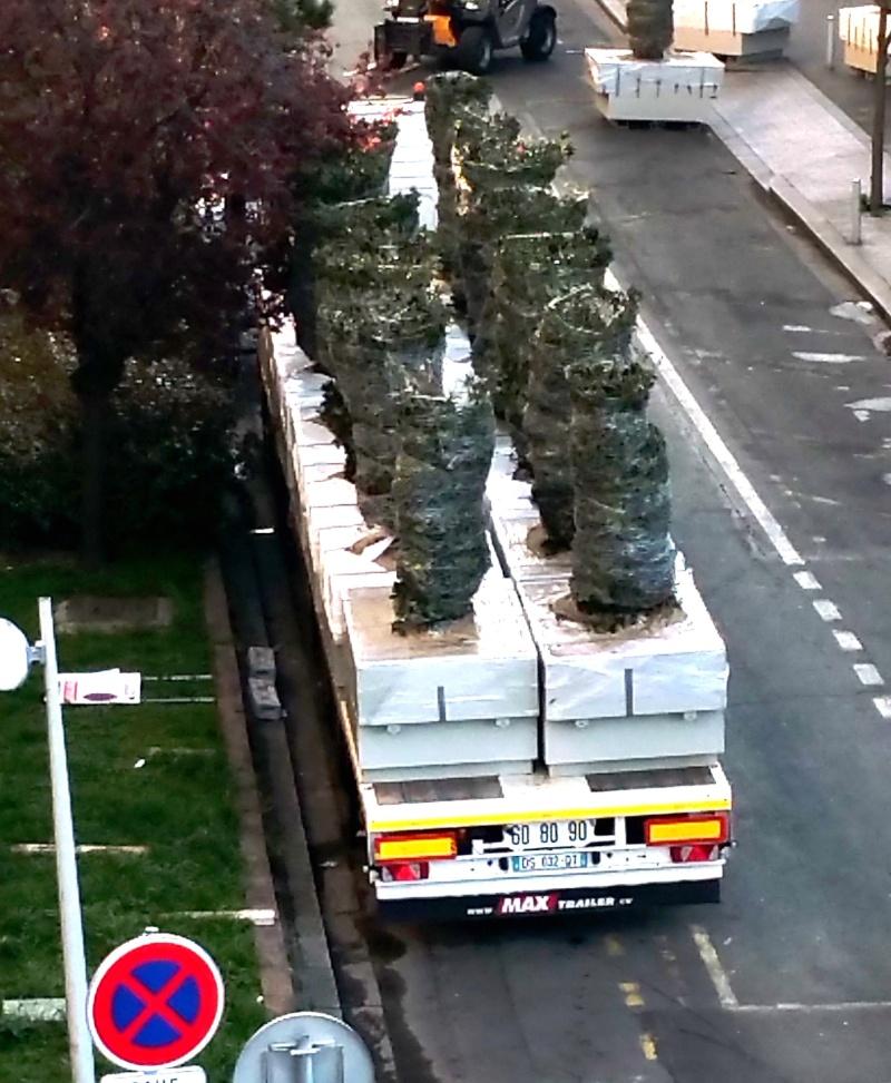 Rénovation du quartier du Pont-de-Sèvres (ANRU) - Page 2 20160411