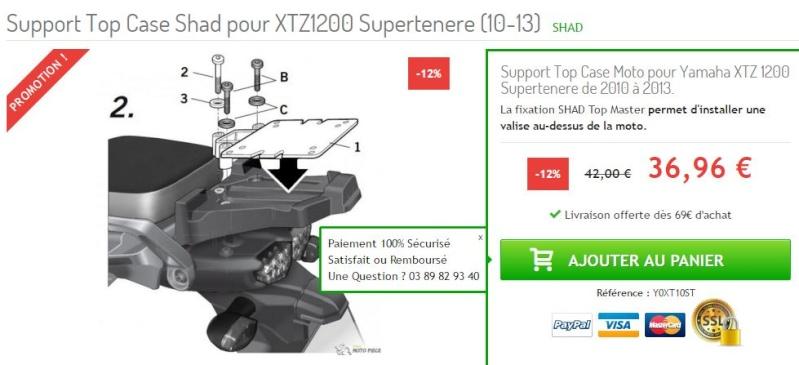 Support top case Fissuré  :(  Captur11