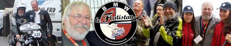 Forum motos anciennes BMW