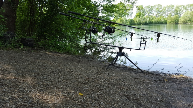 Live fishing (Vos sessions en direct !!!) - Page 3 20160510