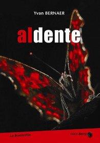 [Bernaer, Yvan]  Aldente Aldent11